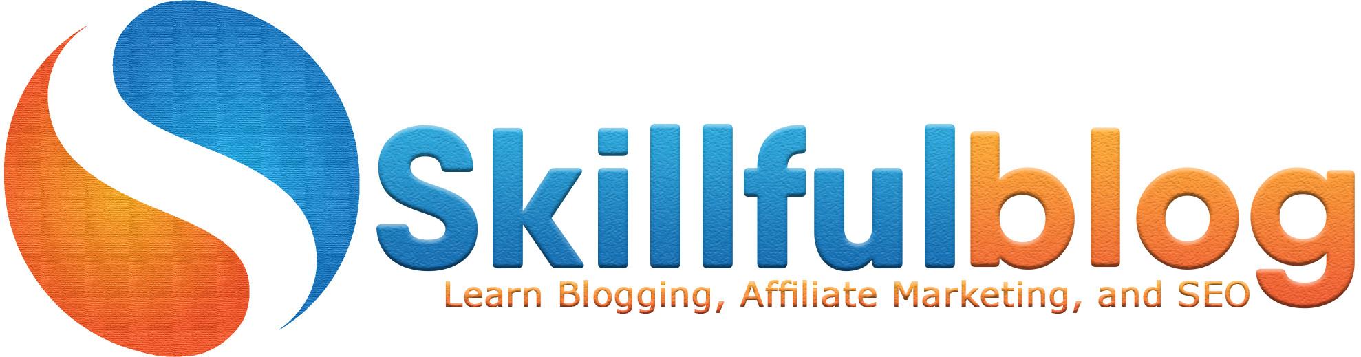 skillfulblog